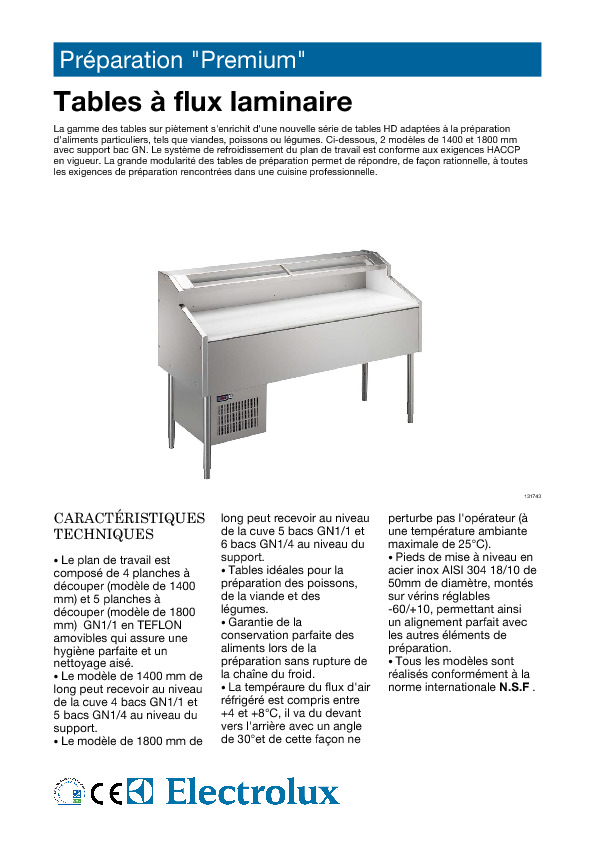 http://tools.professional.electrolux.com/Mirror/Doc/MAD/ELECTROLUX/French/ABBD010.pdf