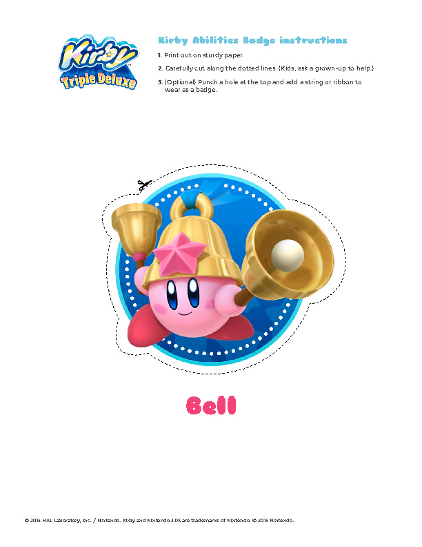 http://kirby.nintendo.com/triple-deluxe/assets/img/quiz/Abilities-badges-Bell.pdf
