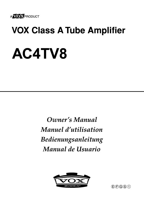 http://www.voxamps.com/uploads/SupportPage_Downloads/AC4TV8_OM_EFGS1.pdf