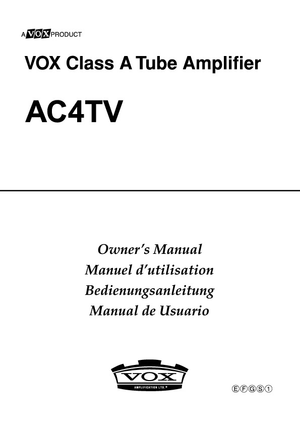 http://www.voxamps.com/uploads/SupportPage_Downloads/AC4TV_OM_EFGS1.pdf