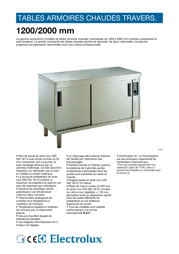 http%3A%2F%2Ftools.professional.electrolux.com%2FMirror%2FDoc%2FMAD%2FELECTROLUX%2FFrench%2FACAH030.pdf