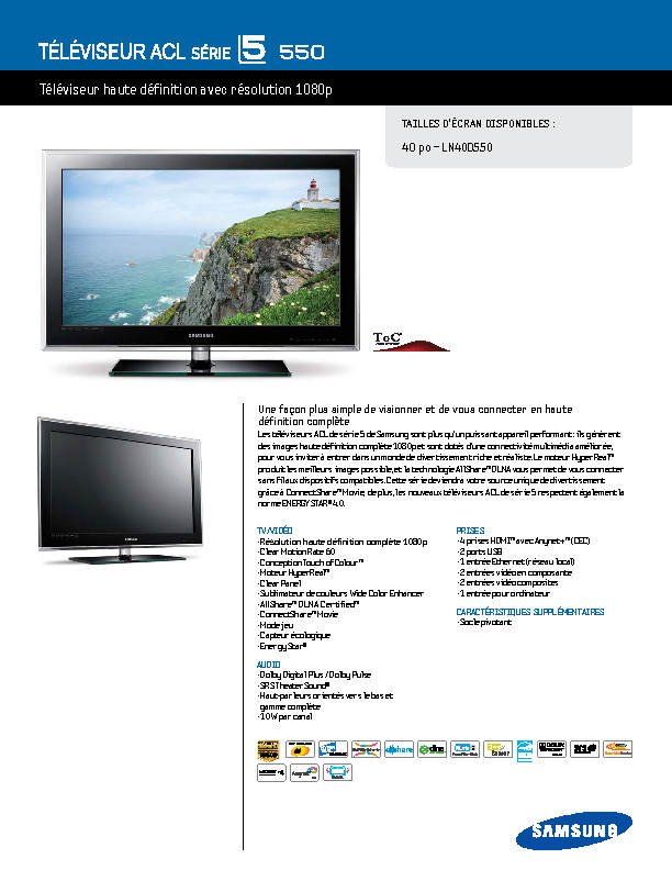 http://www.samsung.com/ca_fr/system/consumer/product/2011/04/16/ln46d550k1fxzc/ACL_5_550.pdf