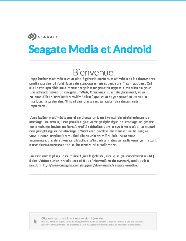 http://www.seagate.com/files/www-content/manuals/androidpdf/pdf/androidpdf-fr_BE.pdf