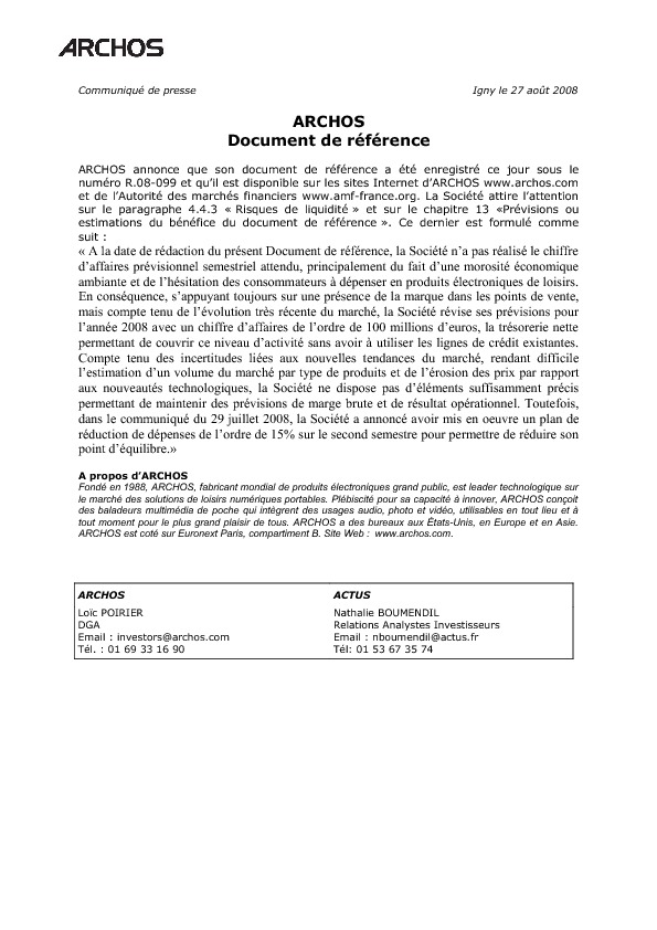 http://www.archos.com/corporate/investors/financial_doc/Archos-Document_reference_FR_2008.pdf