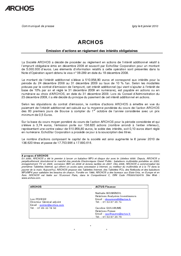 http://www.archos.com/corporate/investors/financial_doc/ARCHOS_-_Paiement_interets_en_actions.pdf