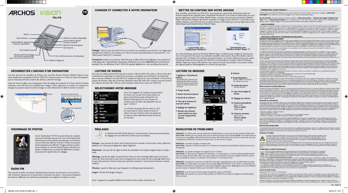 https://www.archos.com/support/download/manuals/ARCHOS_15_vision_User_Guide_FR_DE.pdf