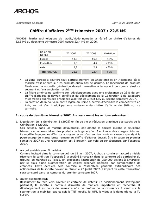 http://www.archos.com/corporate/investors/financial_doc/ARCHOS_CA-T2-2007.pdf