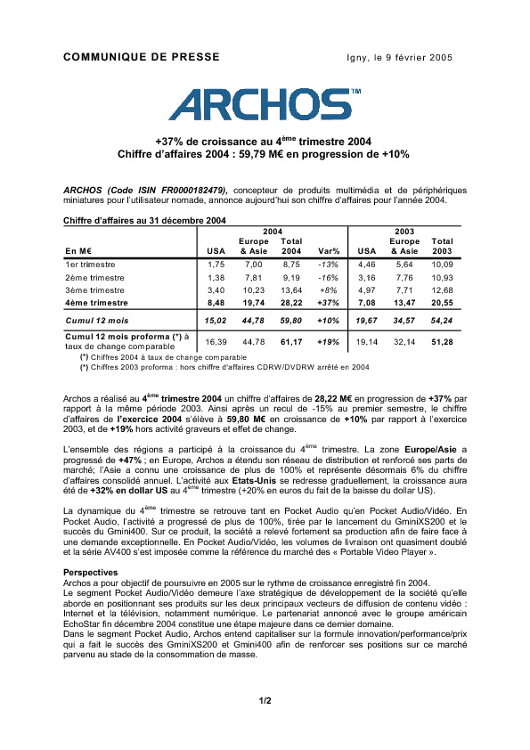 http://www.archos.com/corporate/investors/financial_doc/Archos_Communique_CA_T4_04_FINAL.pdf