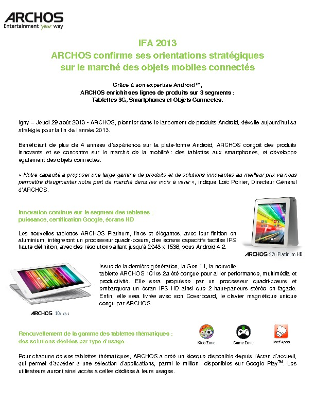 http://www.archos.com/corporate/press/press_releases/ARCHOS_Products_Strategy_IFA_2013_FR.pdf