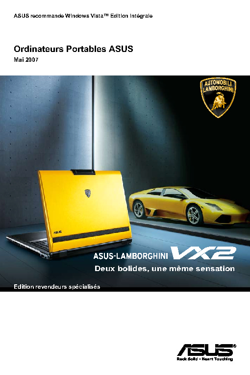 http://www.asus.fr/catalogue/Anciens/NB/2007/asus_nb_cat_mai_2007.pdf