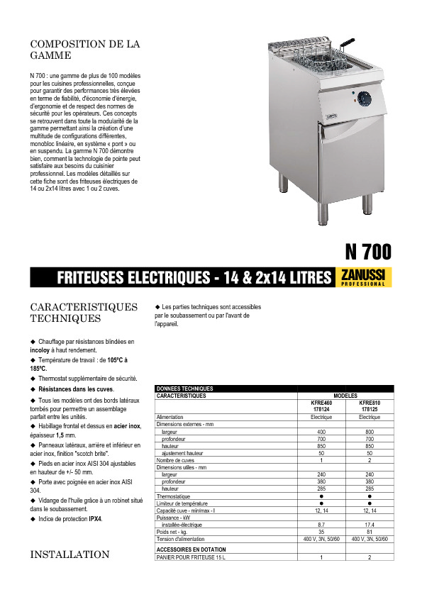 http://tools.professional.electrolux.com/Mirror/Doc/MAD/ZANUSSI/French/BABM4.pdf