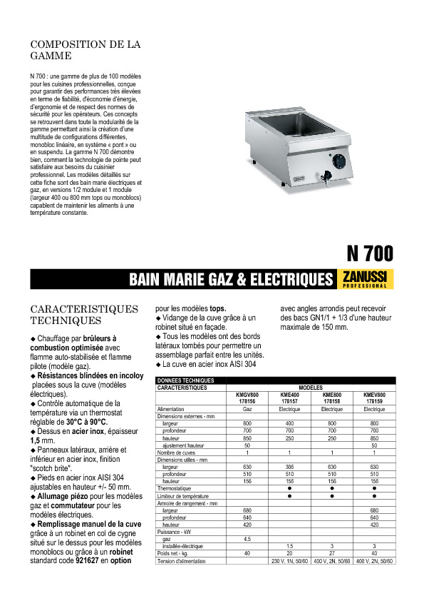 http%3A%2F%2Ftools.professional.electrolux.com%2FMirror%2FDoc%2FMAD%2FZANUSSI%2FFrench%2FBABS1.pdf