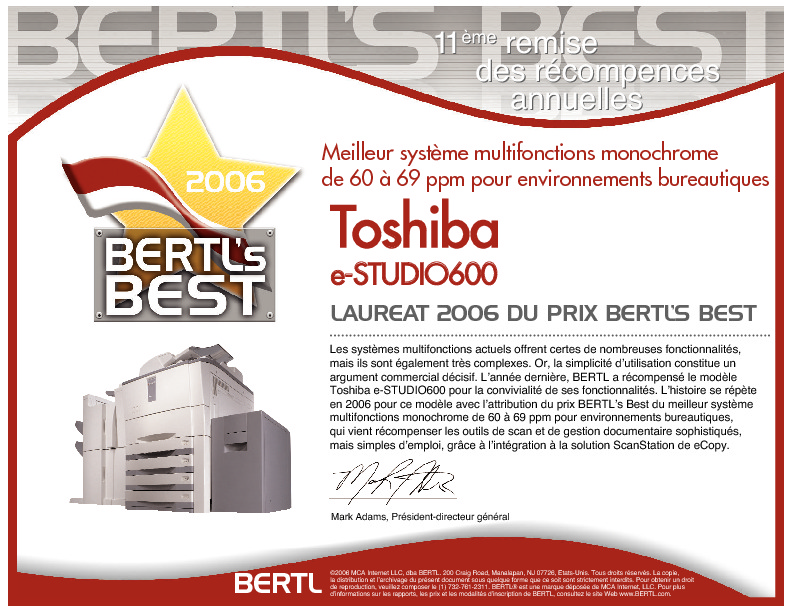 http://www.toshiba.fr/donnees/tfis/images/bb_06_toshiba_es600_cert_fr.pdf