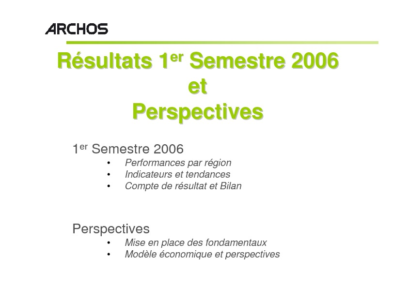 http://www.archos.com/corporate/investors/financial_doc/bible-09-VF.pdf