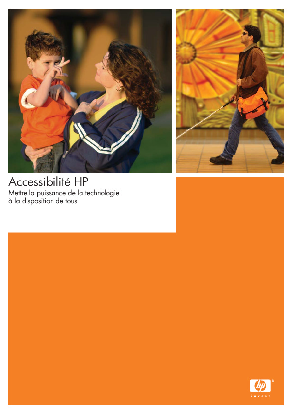 http%3A%2F%2Fwww.hp.com%2Fhpinfo%2Fabouthp%2Faccessibility%2Fcommitment%2Fbrochure_french.pdf