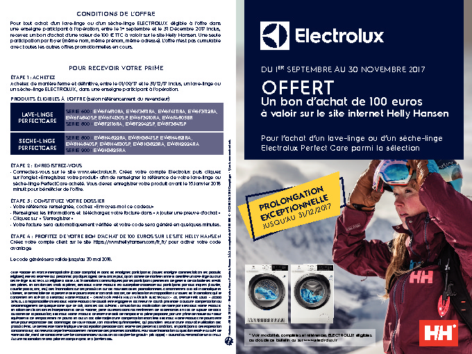 https://www.electrolux.fr/siteassets/regional-assets/emea/france/02.-local-hub/02.-promotion/bulletin-op-elux-lavage-helly-hansen-prolongation-decembre.pdf