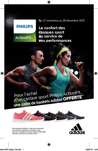 http://www.philips.fr/c-dam/b2c/promotion-pages/fr_fr/Bulletin-OPE-Adidas_HD.pdf