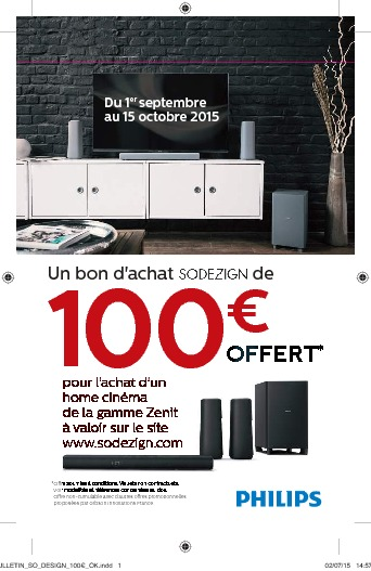 https%3A%2F%2Fwww.philips.fr%2Fc-dam%2Fb2c%2Fpromotion-pages%2Ffr_fr%2FPDFs%2FBULLETIN_SO_DESIGN_100HD.pdf