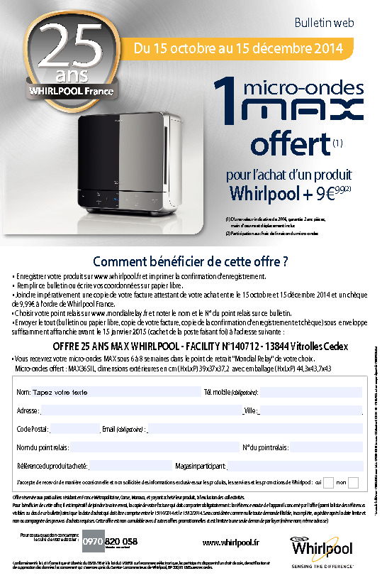 https://www.whirlpool.fr/pdf/bulletin_web_retail.pdf
