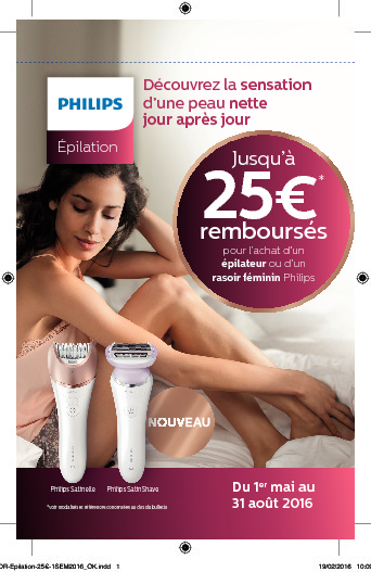 https%3A%2F%2Fwww.philips.fr%2Fc-dam%2Fb2c%2Fsuj%2Ffr%2F2016%2FPromotions%2F01052016ODREpilation%2Fbulletinpromoepilation.pdf