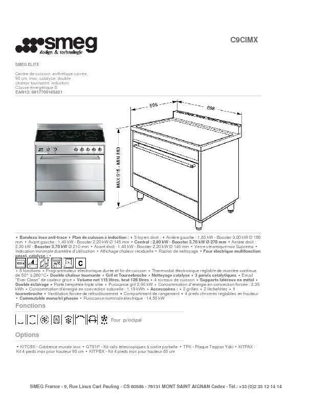 http://www.smeg.fr/Catalogue/Product/Pdf/C9CIMX_mini.pdf