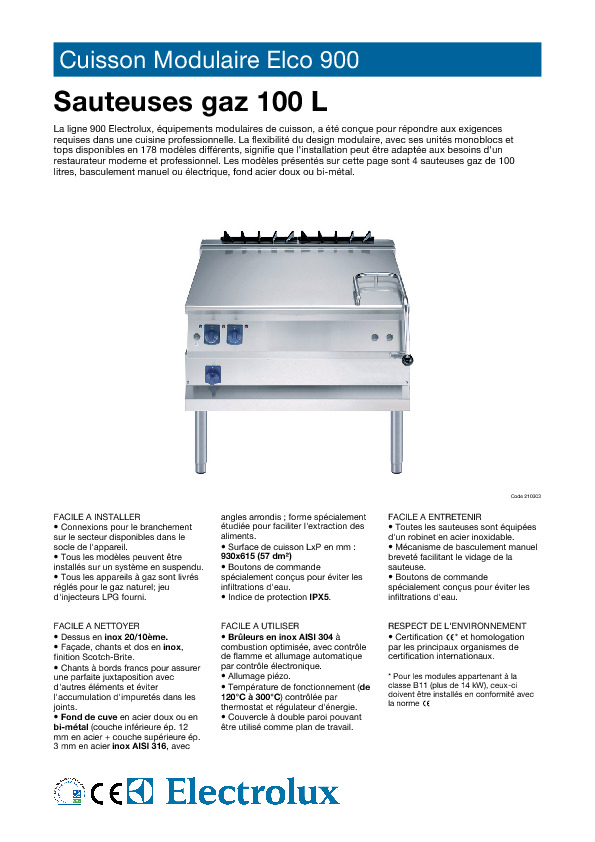 http%3A%2F%2Ftools.professional.electrolux.com%2FMirror%2FDoc%2FMAD%2FELECTROLUX%2FFrench%2FCAMB010.pdf