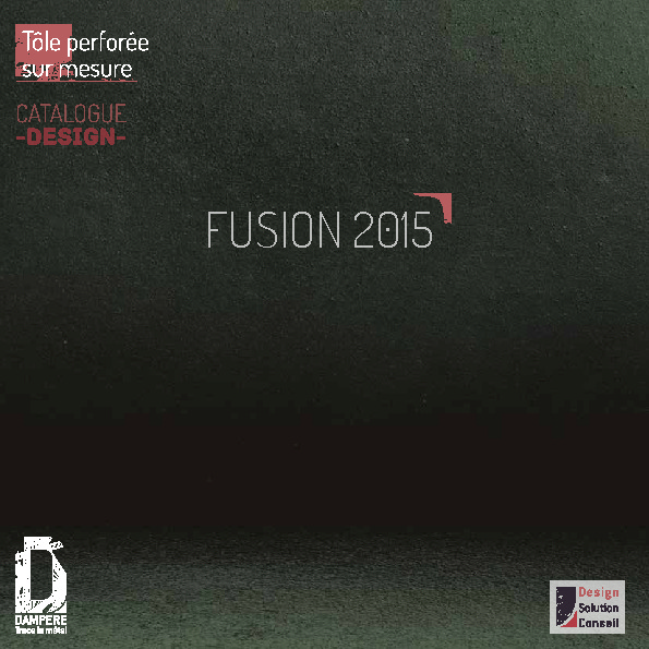 http://www.tole-perforee-sur-mesure.com/pdf/perfo/Catalogue-Fusion-tole-perfore-2015-BD.pdf