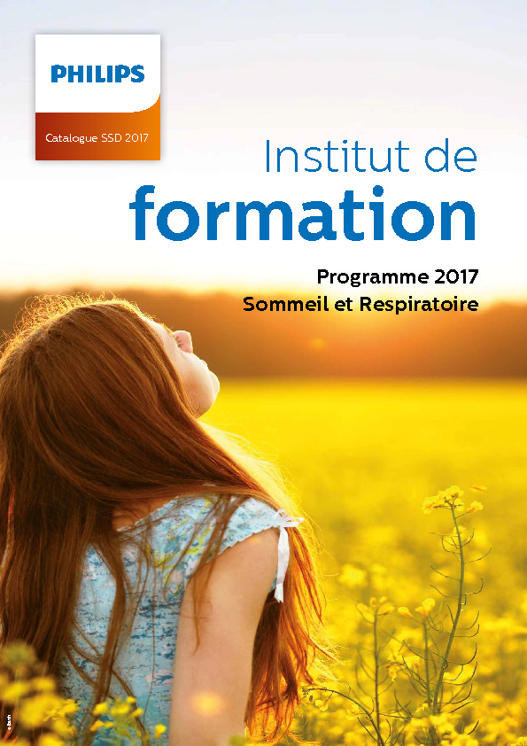 https://www.philips.fr/c-dam/b2bhc/fr/education-resources/catalogue_formation_2016_philips_src_v1.pdf