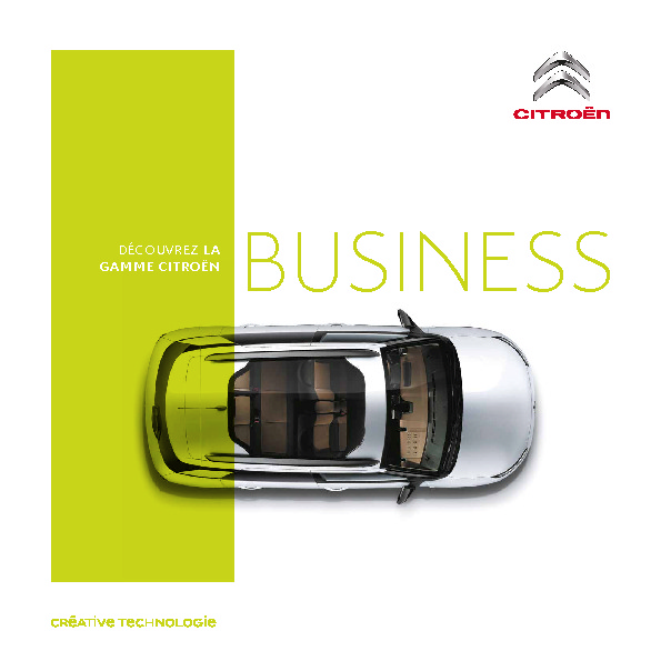 http://www.citroen.fr/Resources/Content/FR/Brochures/GammeProfessionnelle/Catalogues/Catalogue_GammeAirdreamBusiness.pdf