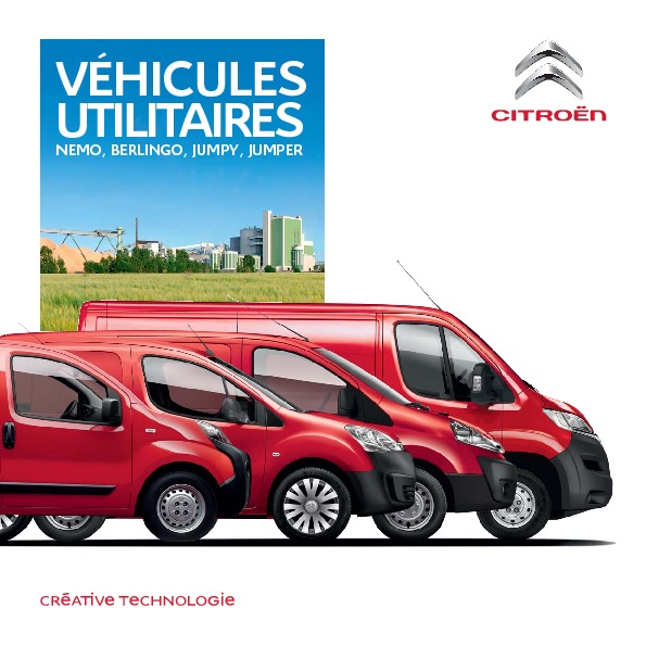http://www.citroen.fr/Resources/Content/FR/Brochures/VU/Catalogues/Catalogue_Nemo.pdf
