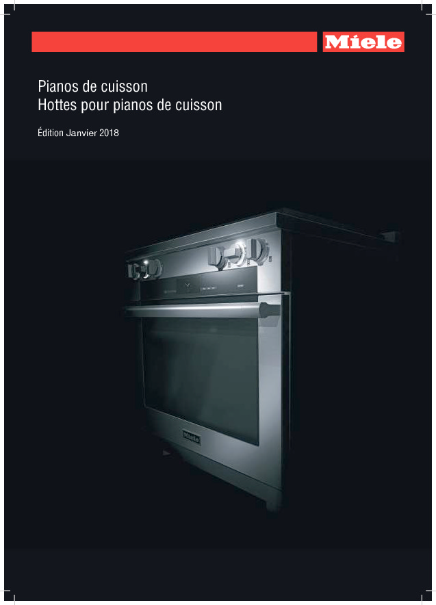 https://www.miele.fr/media/ex/fr/brochures/Catalogue_Pianoscuisson_2018.pdf