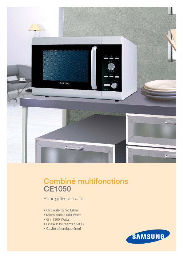 http://www.samsung.com/fr/system/consumer/product/2007/homeappliances/microwave/CE1050.pdf