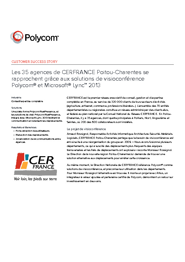 http%3A%2F%2Fwww.polycom.fr%2Fcontent%2Fdam%2Fpolycom%2Fcommon%2Fdocuments%2Fsuccess-stories%2Fcerfrance-cs-frfr.pdf