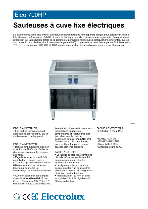 http://tools.professional.electrolux.com/Mirror/Doc/MAD/ELECTROLUX/French/CGLB010.pdf