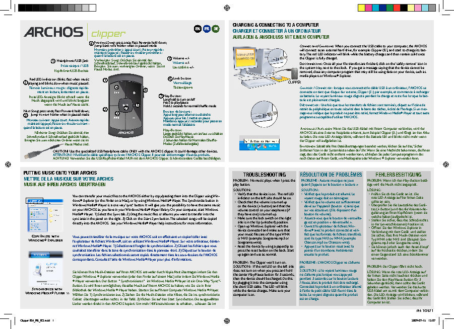 http://www.archos.com/support/download/manuals/Clipper_EN_FR_DE.pdf