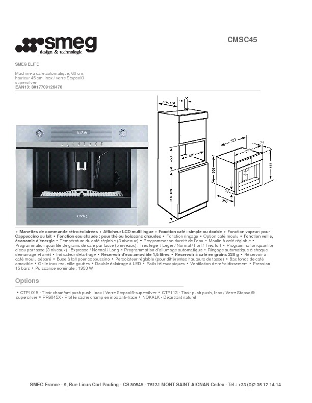 http://www.smeg.fr/Catalogue/Product/Pdf/CMSC45_mini.pdf