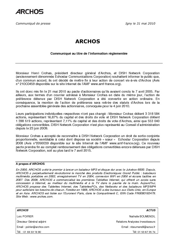http://www.archos.com/corporate/investors/financial_doc/Comm_action_de_concert_fr.pdf