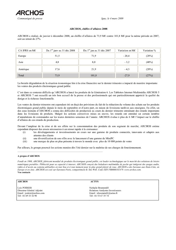 http://www.archos.com/corporate/investors/financial_doc/Communique_CA_2008_fr.pdf