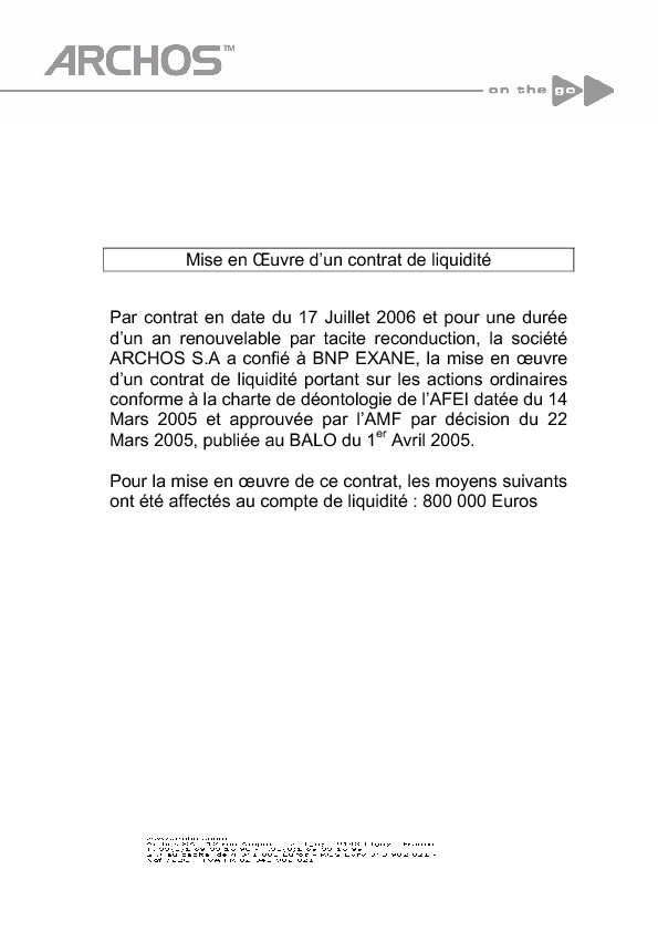 http://www.archos.com/corporate/investors/financial_doc/Communique_contrat_de_liquidite.pdf