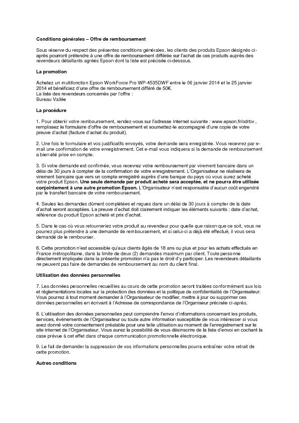 http://www.epson.fr/files/ckeditor/c/o/n/d/Conditions_ge_ne_rales-_ODR_BV_janvier_2014.pdf