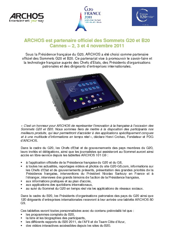 http%3A%2F%2Fwww.archos.com%2Fcorporate%2Fpress%2Fpress_releases%2FCP_ARCHOS_B20G20_Final_20111102.pdf