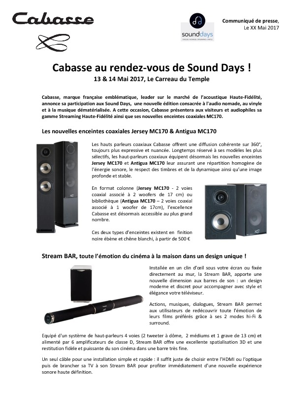 http://www.cabasse.com/wp-content/uploads/2017/05/CP_Cabasse_Sound-Days.pdf