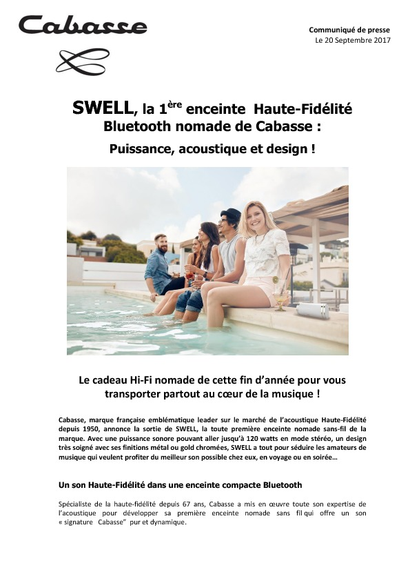 http://www.cabasse.com/wp-content/uploads/2017/09/CP_Cabasse_SWELL_FR.pdf