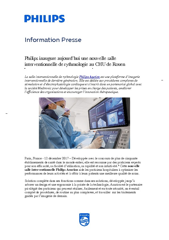 https://www.philips.fr/c-dam/corporate/newscenter/fr/2017/healthcare/CP_PHILIPSAZURION_CHUROUEN_12_DEC2017.pdf