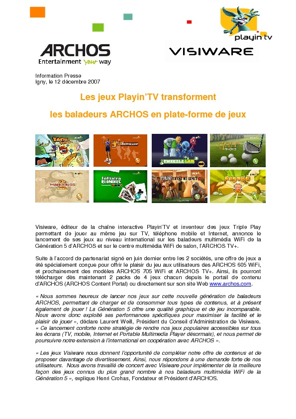 http://www.archos.com/corporate/press/press_releases/CP_playintv_20071212.pdf