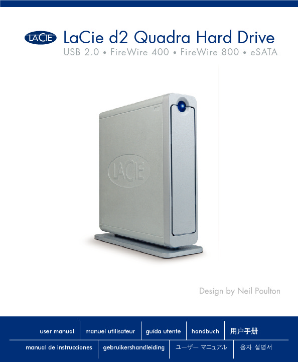 https://www.lacie.com/files/lacie-content/manual/d2_quadra_fr.pdf