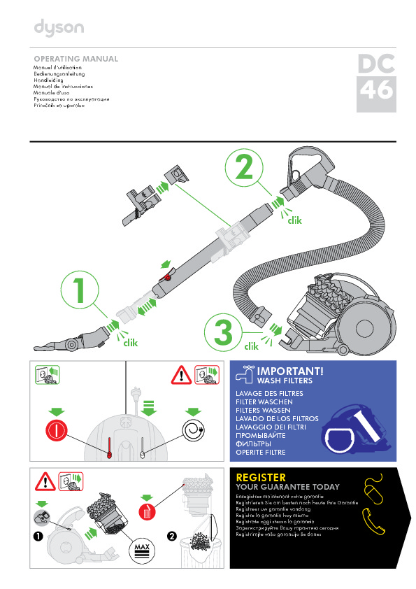 http://www.dyson.fr/medialibrary/Files/Dyson/Support/downloads/EU/Floorcare/DC46_EU_Manual.pdf