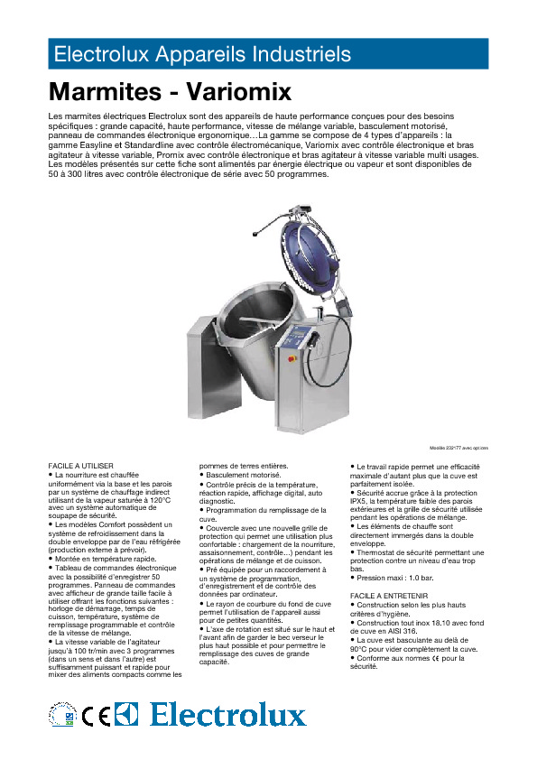 http%3A%2F%2Ftools.professional.electrolux.com%2FMirror%2FDoc%2FMAD%2FELECTROLUX%2FFrench%2FDDE040.pdf