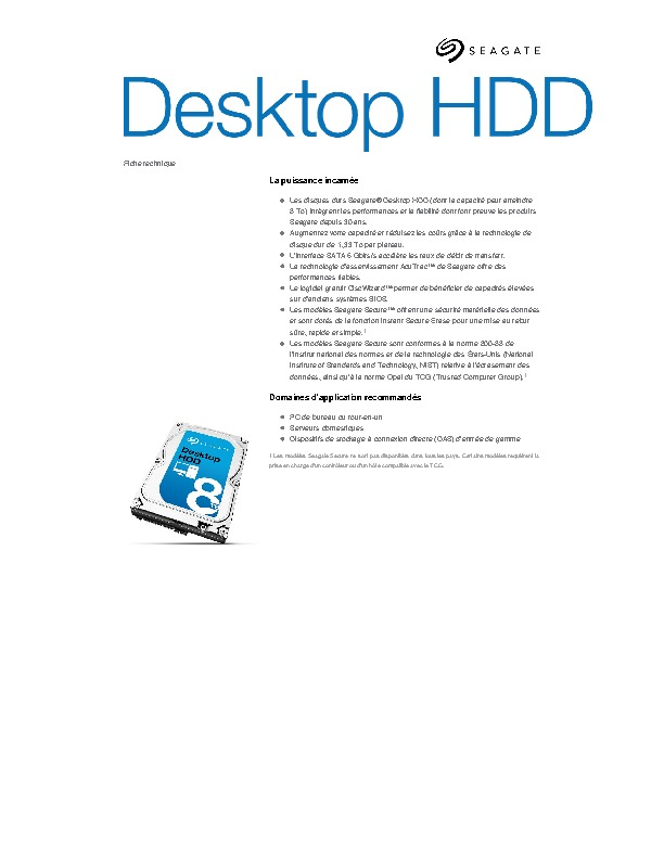 http://www.seagate.com/www-content/datasheets/pdfs/desktop-hdd-8tbDS1770-7-1511FR-fr_FR.pdf