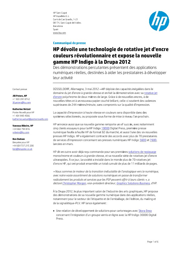 http://www.hp.com/hpinfo/newsroom/press_kits/2012/HPdrupa12/drupaAtShow_French.pdf